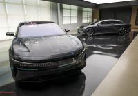 Mutual Funds with Tesla Best Of How Lucid Motors Plans to Spin Tesla Killing Strategy Out Of Air