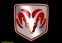 My Carfax Account Awesome Dodge Cars Logos 4