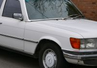 Nada Used Car Prices Inspirational Mercedes Benz W116