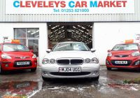 Near Me Used Cars for Sale Lovely Cars for Sale Near Me by Owner Inspirational Used 2004