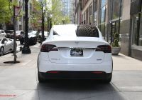 Near Tesla Dealer Beautiful Used 2016 Tesla Model X P90d for Sale Special Pricing
