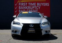 New Car Buyer New Used Car Dealerships Near Me Bad Credit New Used Car