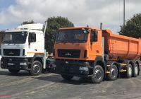 New Trucks Beautiful Another New Truck Brand Launching In south Africa Fleetwatch
