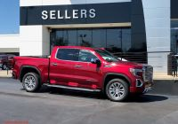 New Trucks Elegant Gm S New Trucks are Trickling to Consumers Selling Fast