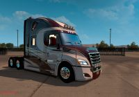New Trucks Luxury How Can You Get Good Cash for New Trucks