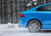 New Volvo S60 Best Of Pin On Cars