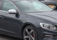 New Volvo S60 Lovely File 2014 Volvo S60 R Design D2 Automatic 1 6 Front