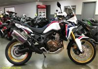 Nice Used Cars for Sale Near Me New 2017 Honda Crf1000l Africa Twin for Sale In Urbana Il