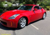 Nissan 350z Awesome Nissan 350z for Sale In Redding Ca Autotrader