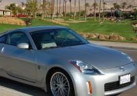 Nissan 350z Awesome Nissan 350z for Sale