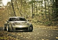 Nissan 350z Best Of Nissan 350z Wallpapers top Free Nissan 350z Backgrounds