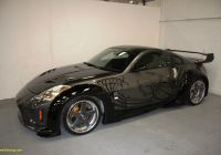 Nissan 350z Inspirational Fast and Furious tokyo Drift Nissan 350z Available for $234k