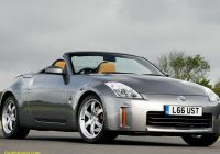 Nissan 350z Inspirational Nissan 350z S and Specs Nissan 350z Usa and 26