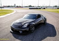 Nissan 350z Lovely 2005 Nissan 350z Take the Money and Run