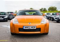 Nissan 350z New Nissan 350z 2003 2009 Review Specs and Ing Guide