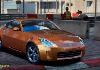 Nissan 350z Unique Nissan 350z 2006 Need for Speed Wiki