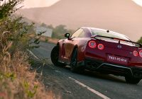 Nissan Gtr for Sale Beautiful Nissan Gt R 2017 Price Mileage Reviews Specification