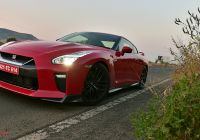 Nissan Gtr for Sale Best Of Nissan Gt R 2017 Price Mileage Reviews Specification