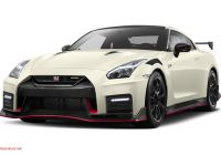 Nissan Gtr for Sale Elegant 2020 Nissan Gt R Nismo 2dr All Wheel Drive Coupe Safety Features