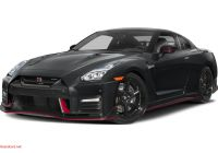 Nissan Gtr for Sale Fresh 2019 Nissan Gt R Nismo 2dr All Wheel Drive Coupe Safety Features