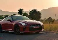 Nissan Gtr for Sale Lovely Nissan Gt R 2017 Price Mileage Reviews Specification