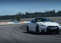 Nissan Gtr for Sale Unique 2018 Nissan Gt R Nismo Awd Features and Specs