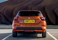 Nissan Juke 2013 Awesome Diesel Nissan Used Cars for Sale On Auto Trader Uk