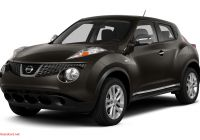 Nissan Juke 2013 Luxury Nissan Juke for Sale In Russellville Ar