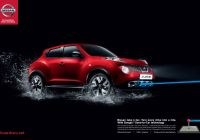 Nissan Juke Price Awesome Pin On Cars