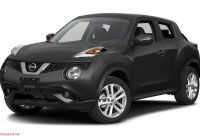 Nissan Juke Price Beautiful 2017 Nissan Juke Sl 4dr Front Wheel Drive
