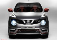 Nissan Juke Price Best Of Nissan Juke Nismo Rs Yf15 2014