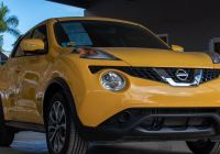 Nissan Juke Price Best Of Nissan Juke Yellow 2017