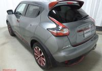 Nissan Juke Price Best Of Used 2015 Nissan Juke Sl