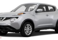 Nissan Juke Price Lovely Amazon 2017 Nissan Juke Reviews and Specs