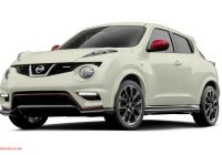 Nissan Juke Price Luxury 2013 Nissan Juke Nismo 4dr Front Wheel Drive Specs and Prices