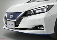 Nissan Leaf Customer Review Best Of Initial Testing Suggests New 62 Kwh Nissan Leaf Suffers From