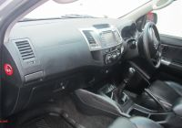 Nissan Sentra 2015 Luxury toyota Hilux 3 0d 4d Double Cab Raider for Sale In Gauteng