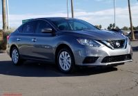 Nissan Sentra for Sale Elegant Certified Pre Owned 2019 Nissan Sentra Sv