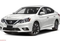 Nissan Sentra for Sale Fresh 2019 Nissan Sentra Sr 4dr Sedan Pricing and Options