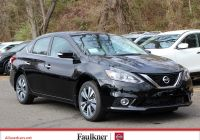 Nissan Sentra for Sale Fresh New 2019 Nissan Sentra Sl