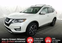 Nissan Showroom Near Me Luxury New 2020 Nissan Murano Awd Sv for Sale at Harry Green 7 Acres
