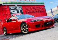 Nissan Silvia for Sale Awesome Nissan Silvia S15 for Sale 3408 Garage Defend