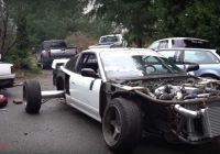 Nissan Silvia for Sale Best Of How Many Wheel Spacers Can You Fit A Nissan 240sx