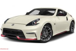 Fresh Nissan Z Cars for Sale Near Me