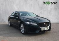 No Credit Check Used Cars for Sale New Used Jaguar Xf for Sale Stoneacre