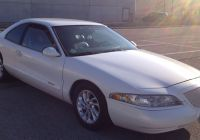 Offleaseonly Used Cars Beautiful 78 Best Mike S Lincoln S Images In 2019