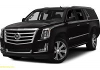 Offleaseonly Used Cars Unique Cadillac Escalade Esv for Sale In Newnan Ga