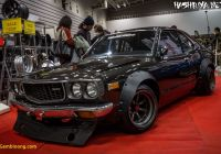 Old Cars for Sale Near Me Beautiful Mazda Rx3