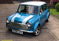 Old Cars for Sale Near Me Elegant Ebay Classic Mini Classicmini Mini Mini