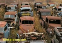 Old Junk Cars for Sale Near Me Fresh Junk Cars for Sale Near Me Fresh Amazing Rusty Finds Searchlocated …